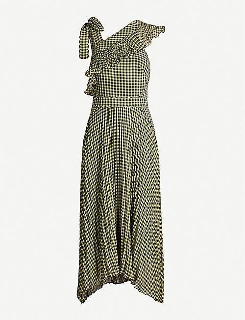 7a047195dc646 Designer Dresses - Midi, Day, Party & more | Selfridges