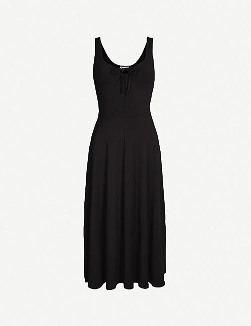 897475f25e9 Whistles - Dresses, Bags, Jackets & more   Selfridges