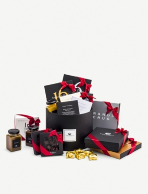 PIERRE MARCOLINI The Prestige Hamper