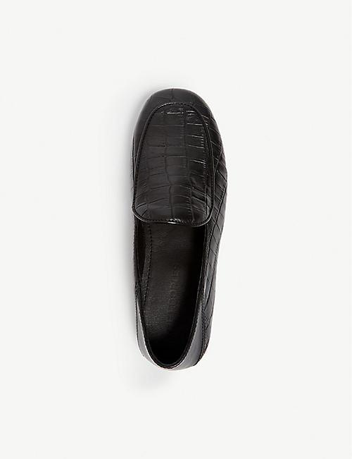 47970e91da THE KOOPLES - Shoes - Womens - Selfridges | Shop Online