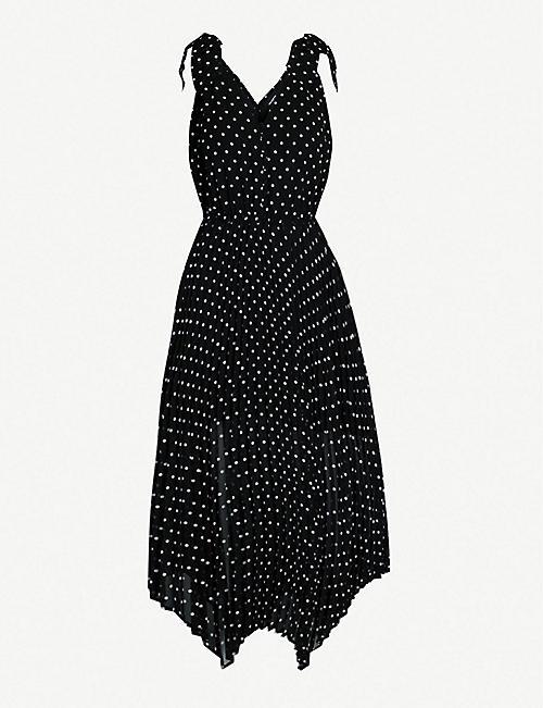 b212d9afd9c THE KOOPLES - Clothing - Womens - Selfridges | Shop Online