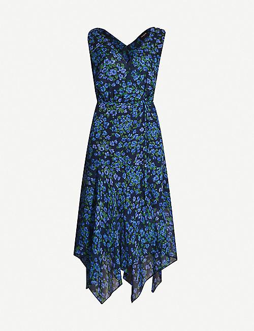 279267fef5 THE KOOPLES - Dresses - Clothing - Womens - Selfridges | Shop Online