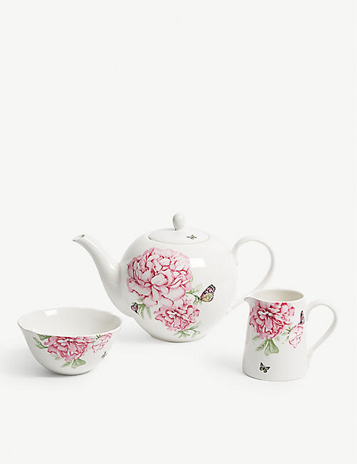 ROYAL ALBERT - Home & Tech - Selfridges | Shop Online