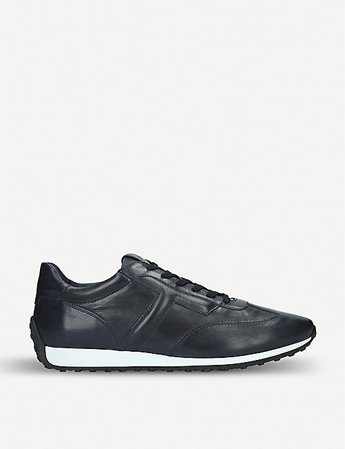e2154a691 Sports shoes - Trainers - Mens - Shoes - Selfridges