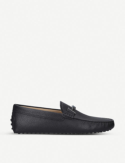 e2a7fc08ae82d Tod's - Loafers, Boots & Shoes | Selfridges