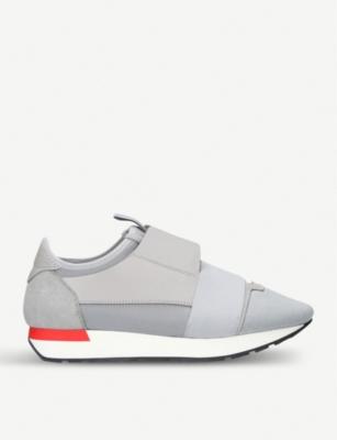 Designer Shoes For Men Loafers Trainers More Selfridges