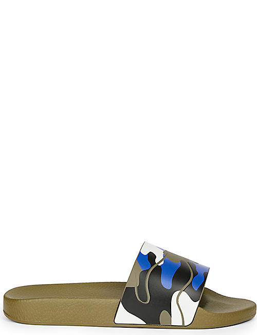 fdaf2a60a VALENTINO - Mens - Selfridges | Shop Online