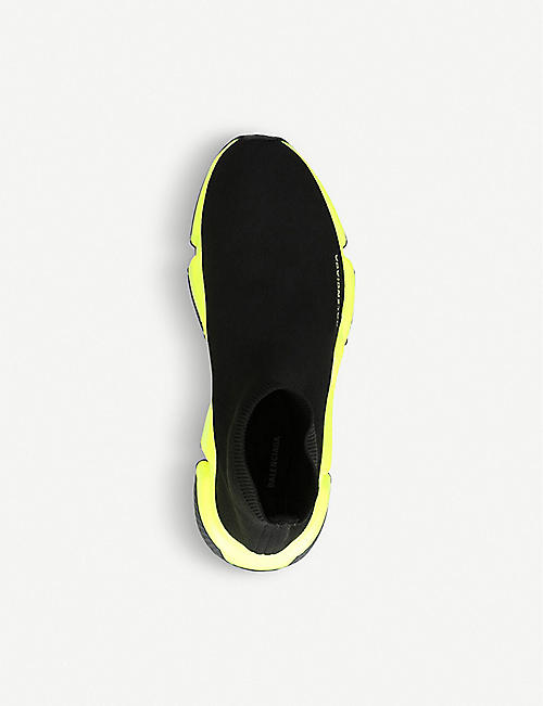 fd4e4a73c83bd4 Balenciaga Shoes - Men's Trainers, Women's Trainers & more | Selfridges