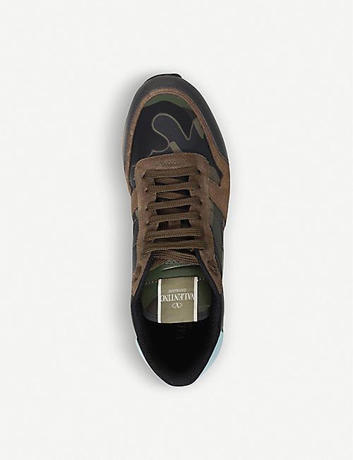 7c67844113f5c VALENTINO - Shoes - Selfridges | Shop Online