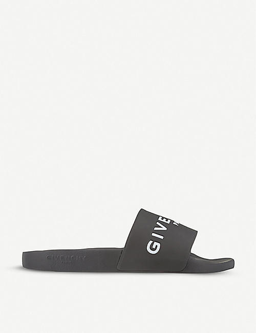 6277591d900e GIVENCHY - Logo sliders