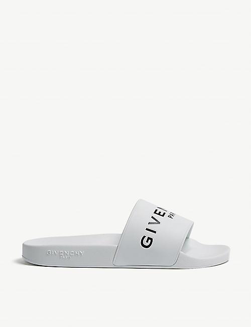 200b6ccc33b GIVENCHY - Mens - Shoes - Selfridges
