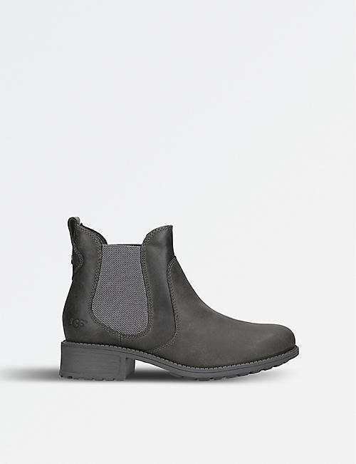 d8173c83e47 UGG - Boots - Womens - Shoes - Selfridges | Shop Online