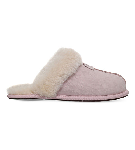 92989f9fcd8 Ugg Style Mule Slippers - cheap watches mgc-gas.com