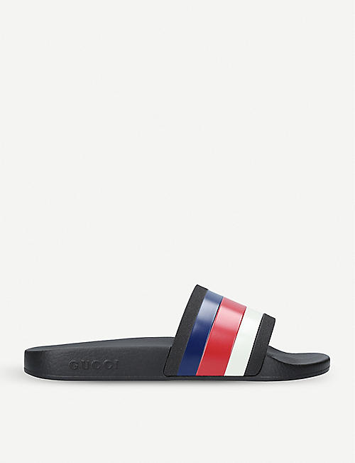 9a389668a5b GUCCI - Mens - Shoes - Selfridges