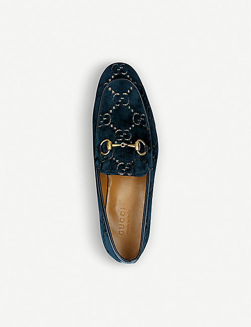 dfa90d65b Gucci Shoes - Men's & Women's trainers, loafers & more | Selfridges