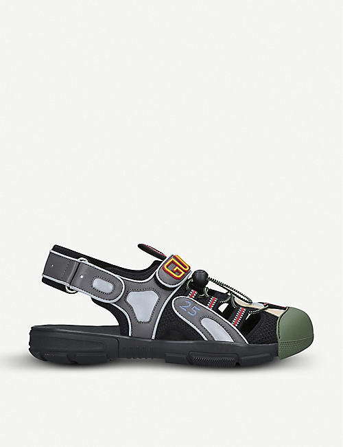 0fb02da4cf46a5 Gucci Shoes - Men s   Women s trainers