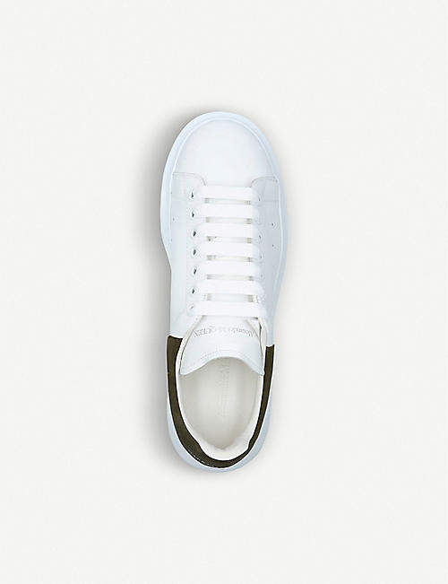 d69a60d3ac922 Designer Shoes for Men - Loafers, Trainers & more | Selfridges