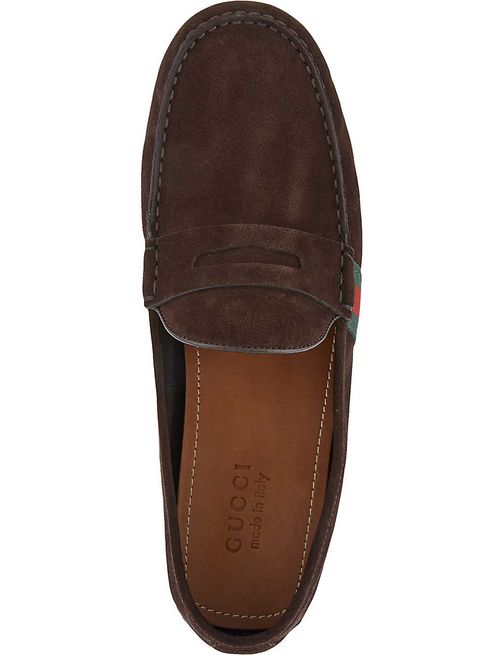 5aaadca3541 Kanye suede driver shoes  Kanye suede driver shoes ...