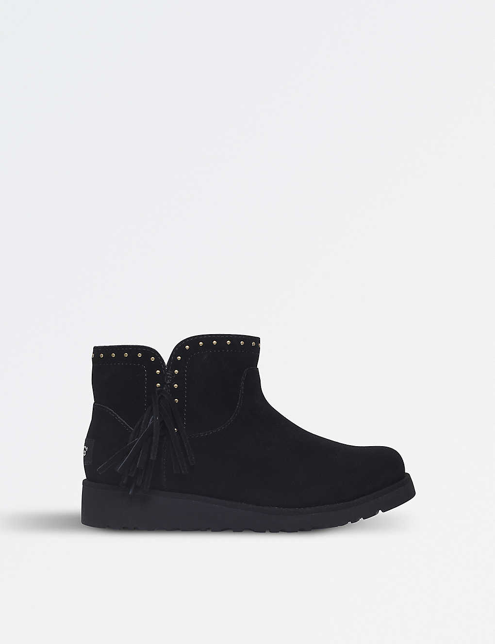 08c05e475 UGG Cindy sheepskin boots. Currently unavailable. This product ...
