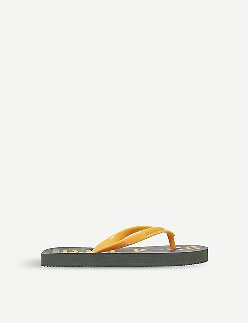 7d6d32fb DIESEL - Kids - Selfridges | Shop Online