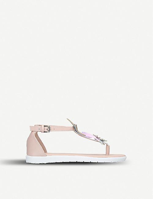 56dfb22acda5 Flip flops   sandals - Girls - Kids - Shoes - Selfridges
