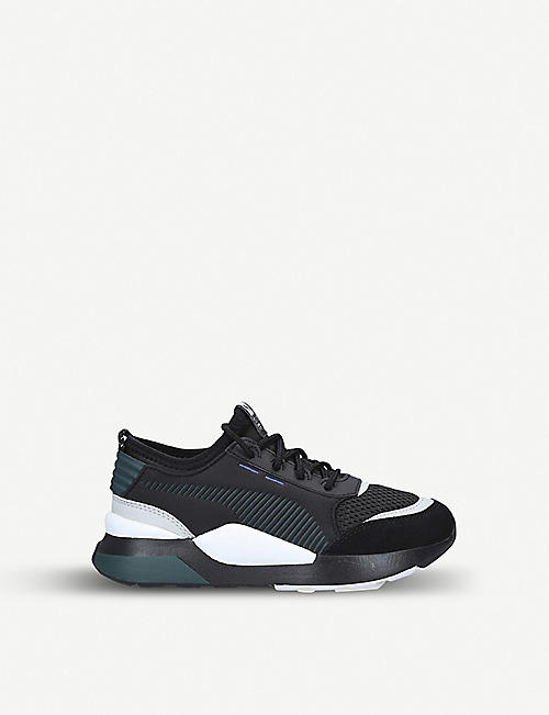 5c4a105c0 PUMA - Shoes - Selfridges | Shop Online
