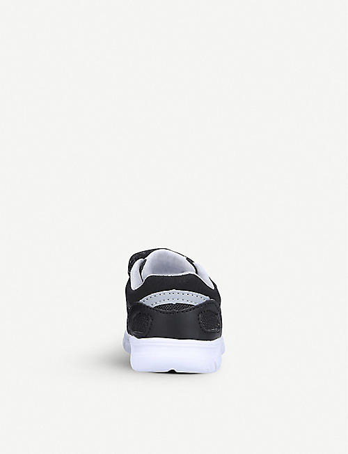 HUMMEL Crosslite Infant mesh trainers 2-5 years