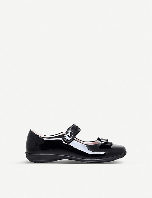 e0ee83a47be LELLI KELLY Perrie patent-leather shoes 3-9 years