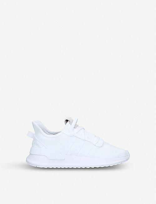 06845f925142 Boys - Kids - Shoes - Selfridges