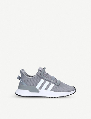 ADIDAS U_path Run trainers