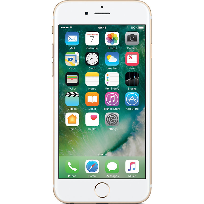 iphone generations list apple iphone 6s plus 32gb gold gold 163 549 00 times 5132