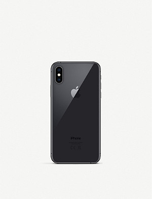 APPLE iphone Xs 64GB 太空灰