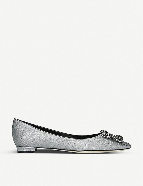 4ef294ca5 Womens - Shoes - Selfridges | Shop Online