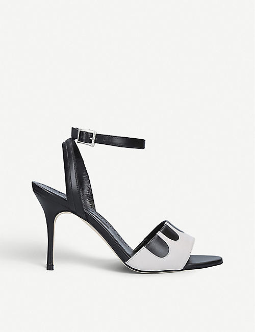 11b3af610 Sandals - Womens - Shoes - Selfridges | Shop Online