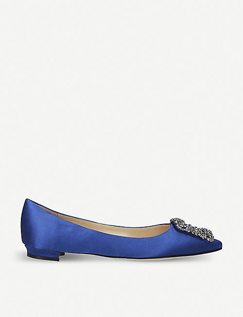 131541c0823 Flats - Womens - Shoes - Selfridges   Shop Online