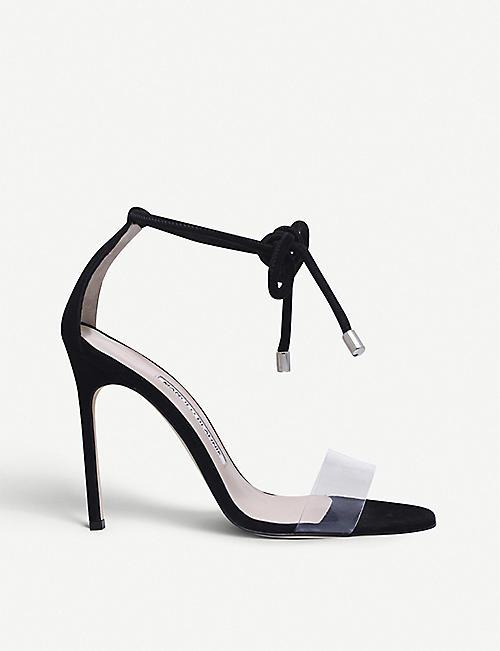 616c2630ae28 Sandals - Womens - Shoes - Selfridges   Shop Online