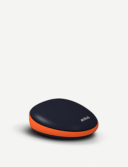 SMARTECH: Activ5 Personal Fitness Gym