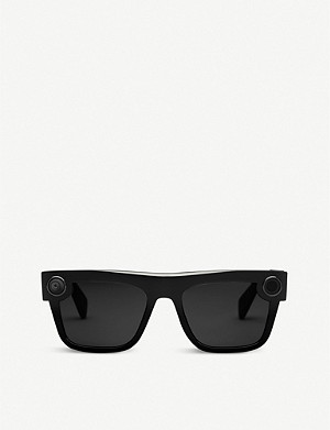 SMARTECH Snap Nico spectacles