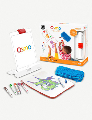 SMARTECH Creative Kit set