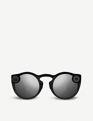 SPECTACLES Snap Inc. Spectacles