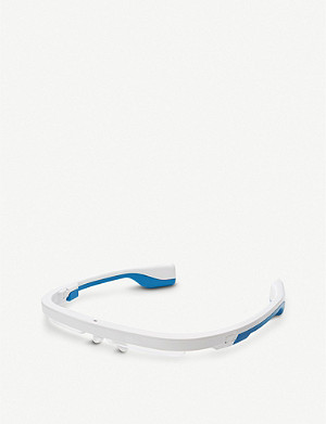 SMARTECH AYO light glasses