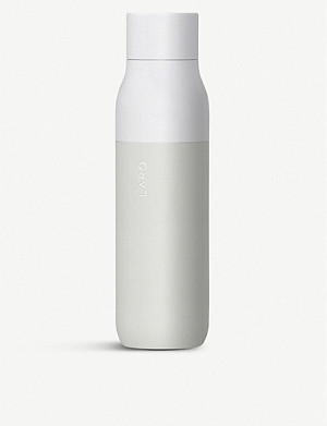 SMARTECH LARQ self-cleaning bottle 500ml