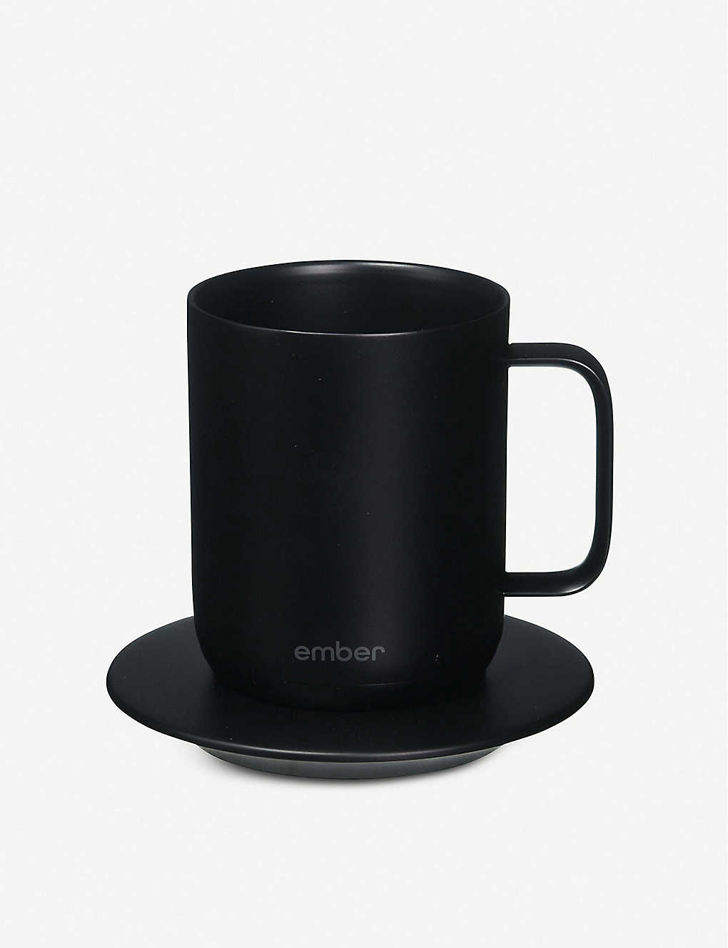 SMARTECH: Ember smart coffee mug 295ml