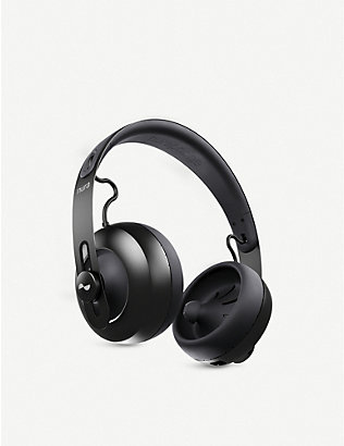 SMARTECH: Nuraphone ANC Bluetooth headphones