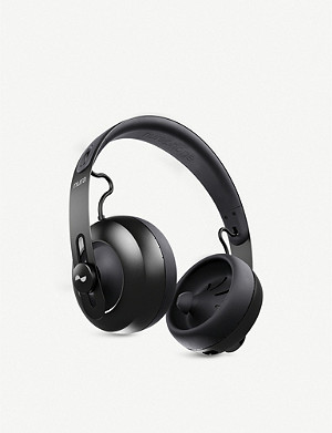 SMARTECH Nuraphone 1st generation headphone
