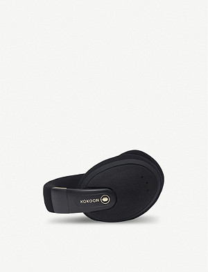 SMARTECH Kokoon Relax Sleep Sensing Headphone