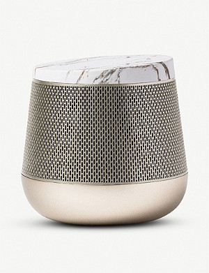 SMARTECH Lexon Miami Sound bluetooth speaker