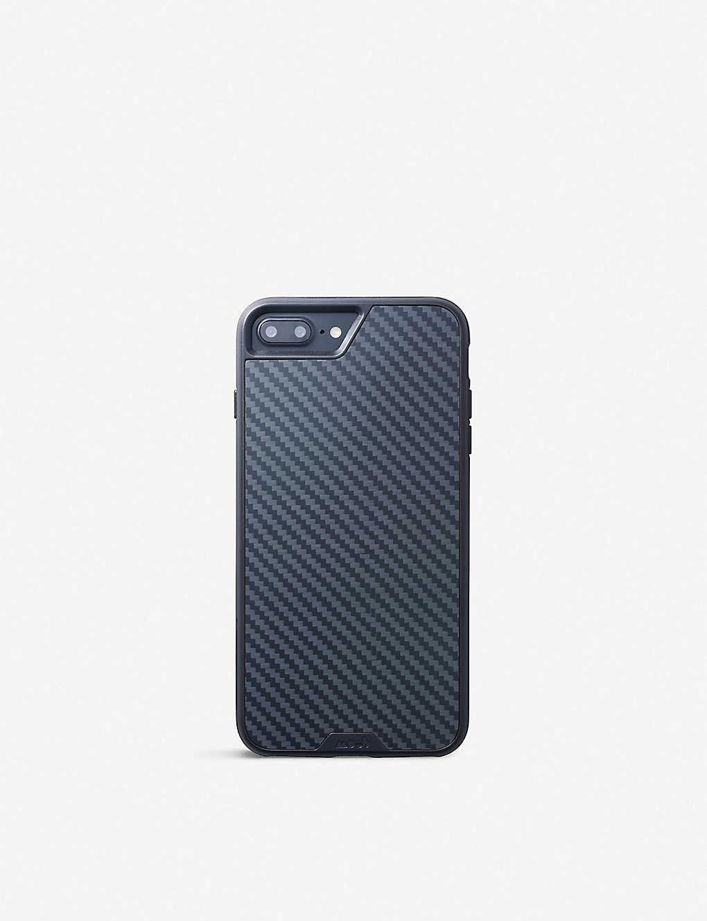 competitive price b954f a51d3 SMARTECH - Mous Limitless 2.0 iPhone 8 Plus case | Selfridges.com