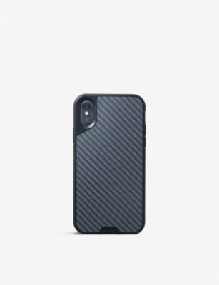 SMARTECH Mous Limitless 2.0 iPhone X case