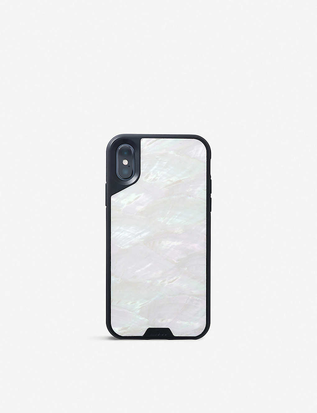 pretty nice 4f376 b48b0 Mous Limitless 2.0 iPhone X case